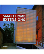 SMART HOUSE EXTENSIONS