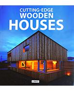 CUTTING-EDGE HOUSES