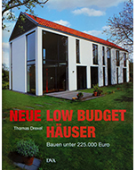 NEUE LOW BUDGET HAUSER