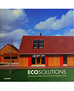 ECO SQLUTIONS