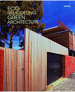 ECO REMODELING GREEN ARCHITECTURE