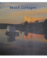 BEACH COTTAGES