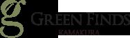GREEN FINDS KAMAKURA